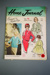Australian Home Journal; John Sands Pty Ltd; 1962; 2004/0107
