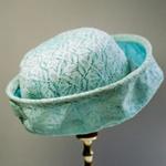 Hat, 2004/0029