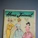 Australian Home Journal; 1961; 2004/0101