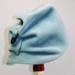 Hat, 2004/0057
