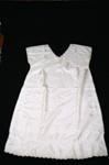 Slip; 2004/0665