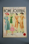 Australian Home Journal; John Sands Pty Ltd; 1956; 2004/0069