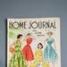 Australian Home Journal; John Sands Pty Ltd; 1955; 2004/0135