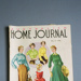 Australian Home Journal; John Sands Pty Ltd; 1956; 2004/0140