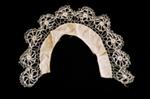 Collar; 2004/0313