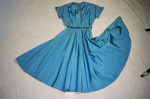 Dress; 2004/0200