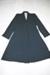 Coat; 2004/0192