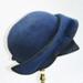 Hat, 2004/0046