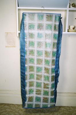 Bag; Dreamland Quiltware; 2004/0304