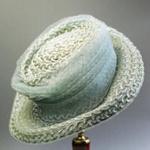 Hat, 2004/0059