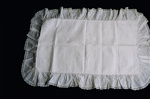 Pillowcase; 2004/0409