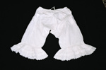 Bloomers; 2004/0254