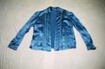 Jacket; 2004/0201/1