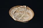 Basket; 2004/0327