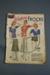 Bestway Fashions Magazine; Amalgamated Press Ltd; 1939; 2004/0160