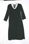 Dress; 2004/0214