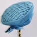 Hat, 2004/0060