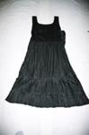 Dress; 2004/0270