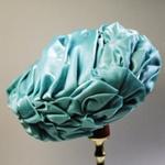 Hat, 2004/0041
