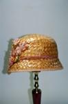 Hat, Cloche; 2004/0026