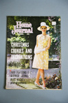 Australian Home Journal; 1964; 2004/0078