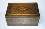 Box; 2004/0130
