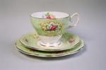 Tea cup; 2004/0699