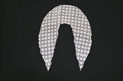 Collar; 2004/0670