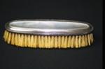 Brush; 1912; 2004/0456