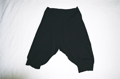 Bloomers; Roslyn -OS; 2004/0361