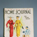 Australian Home Journal; John Sands Pty Ltd; 1956; 2004/0142