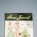 Australian Home Journal; John Sands Pty Ltd; 1957; 2004/0134