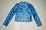 Jacket; 2004/0198/1