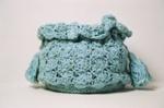 Handbag; 2004/0346