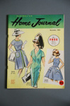 Australian Home Journal; John Sands Pty Ltd; 1963; 2004/0079