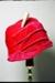 Hat; 2004/0017