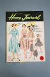Australian Home Journal; John Sands Pty Ltd; 1957; 2004/0147
