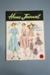 Australian Home Journal; John Sands Pty Ltd; 1957; 2004/0147