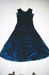 Dress; 2004/0196