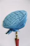 Hat; 2004/0060