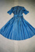 Dress; 2004/0198