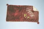 Handkerchief bag; 2004/0203