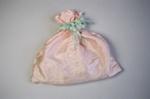 Lavender bag; 2004/0376