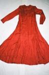 Dress; 2004/0199