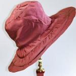 Hat, 2004/0027