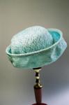 Hat; 2004/0029
