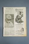 Australian Home Journal; John Sands Pty Ltd; 1955; 2004/0137