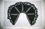 Collar; 2004/0359