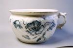 Chamber pot; 2004/0572