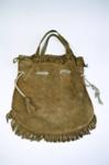 Handbag; 2004/0596